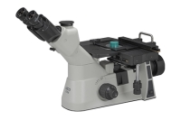 VX4 Inverted Microscope