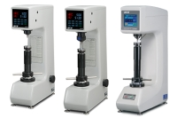 LR/LCR Series Rockwell-Type Hardness Tester