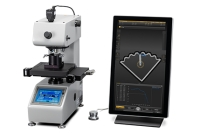 AMH55 Hardness Testing Systems