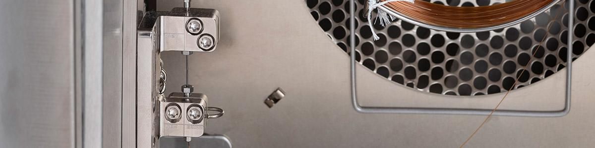 Imagem do cabeçalho do produto