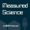 Measured Science