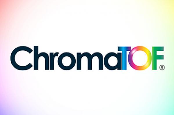 Software ChromaTOF®