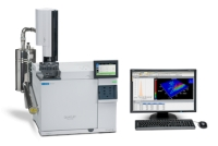 QuadJet™ SD. GCxGC modulation system with Flame Ionization Detection Analytical Instruments. Petroleum: Accurately characterize complex mixtures and determine chemical classes with LECO's chemical analyzers and petrochemical GC and mass spectrometer solutions. Empower Results with LECO Scientific Analysis Instruments