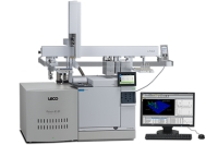 Pegasus® BT 4D GCxGC-TOFMS. Benchtop GC-MS with high-performance GCxGC modulation Analytical Instruments. Petroleum: Accurately characterize complex mixtures and determine chemical classes with LECO's chemical analyzers and petrochemical GC and mass spectrometer solutions. Empower Results with LECO Scientific Analysis Instruments