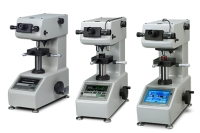 LM Series Microindentation Hardness Tester