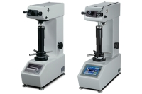 LV Series Macro Hardness Tester