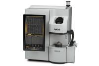 836 Series Elemental Analyzer