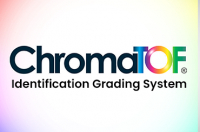 ChromaTOF® Identification Grading System. Comprehensive Chemical Library system Analytical Instruments. Petroleum: Accurately characterize complex mixtures and determine chemical classes with LECO's chemical analyzers and petrochemical GC and mass spectrometer solutions. Empower Results with LECO Scientific Analysis Instruments