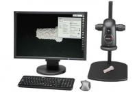 Microscopio Macro Digital
