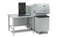 "GDS900. Our GDS900 Glow Discharge Spectrometer (GDS) offers you state-of-the-art technology designed specifically for your routine elemental determination in most conductive<span class=""roksprocket-ellipsis"">…</span> Analytical Instruments. Mobile Labs:  Empower Results with LECO Scientific Analysis Instruments"