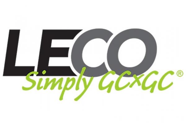 Simply GCxGC™