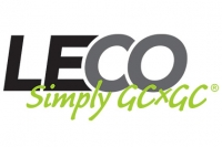 Simply GCxGC™. Easy set-up of GCxGC methods Analytical Instruments. Petroleum: Accurately characterize complex mixtures and determine chemical classes with LECO's chemical analyzers and petrochemical GC and mass spectrometer solutions. Empower Results with LECO Scientific Analysis Instruments