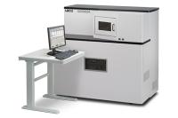 Espectrómetro de descarga luminiscente GDS850